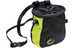 Edelrid Cosmic Lady